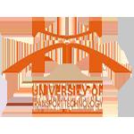 Đại học Công nghệ Giao thông Vận tải