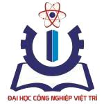 Đại Học Công Nghiệp Việt Trì
