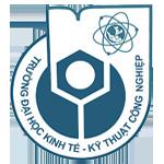Đại học Kinh tế Kỹ thuật Công nghiệp